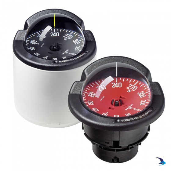 Plastimo - Olympic® 135 Open Compass